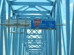 ohio welcomes you