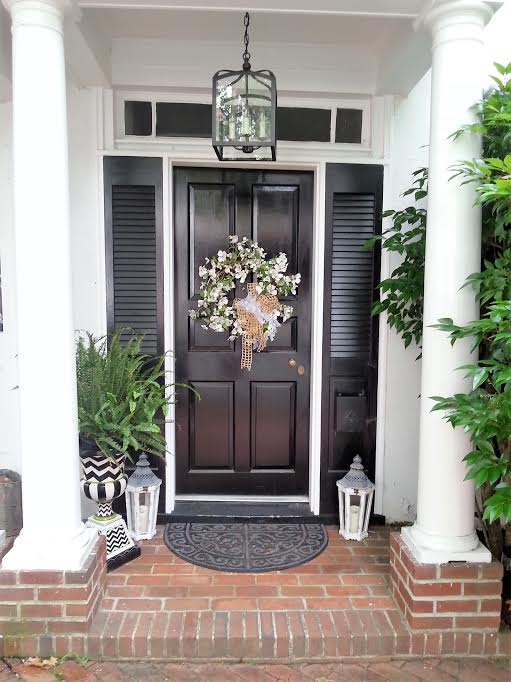 ANNAPOLIS DOOR 2