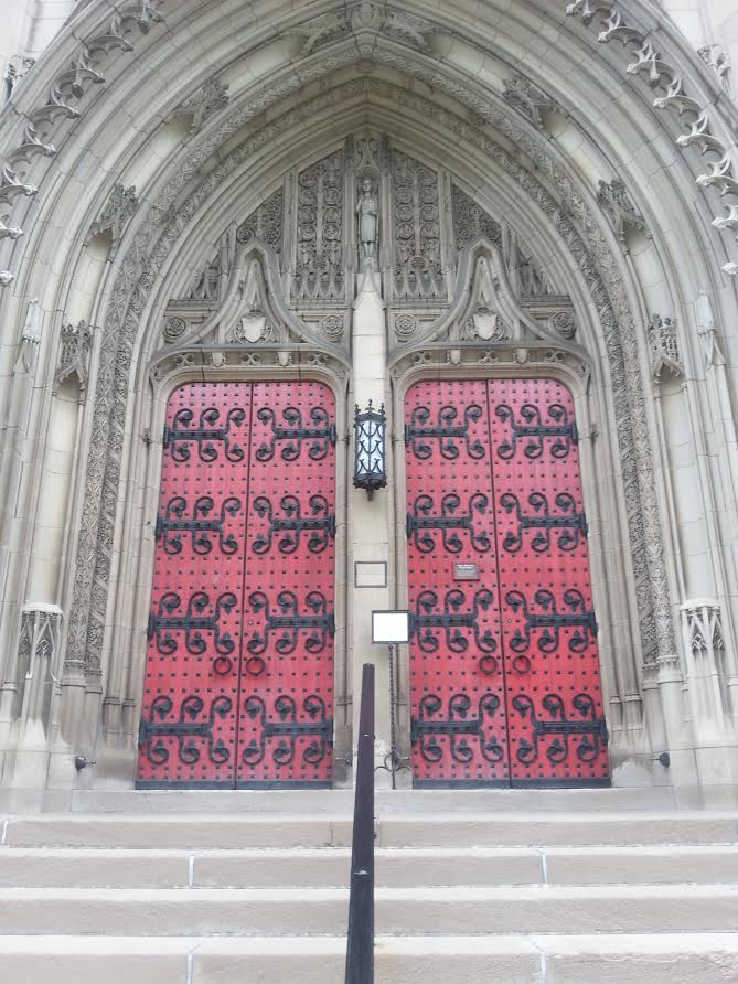 heinz-memorial-chapel-doors