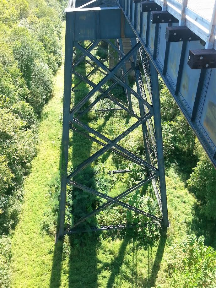 high-bridge-trail-over-the-edge