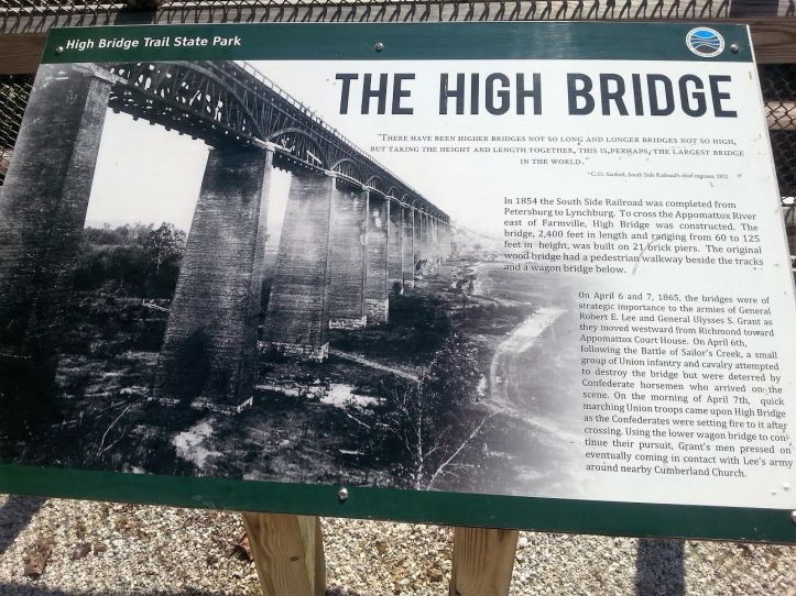 high-bridge-trail-plaque
