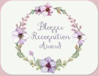 blogger-reg-award31
