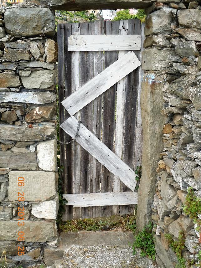cinque-terre-door