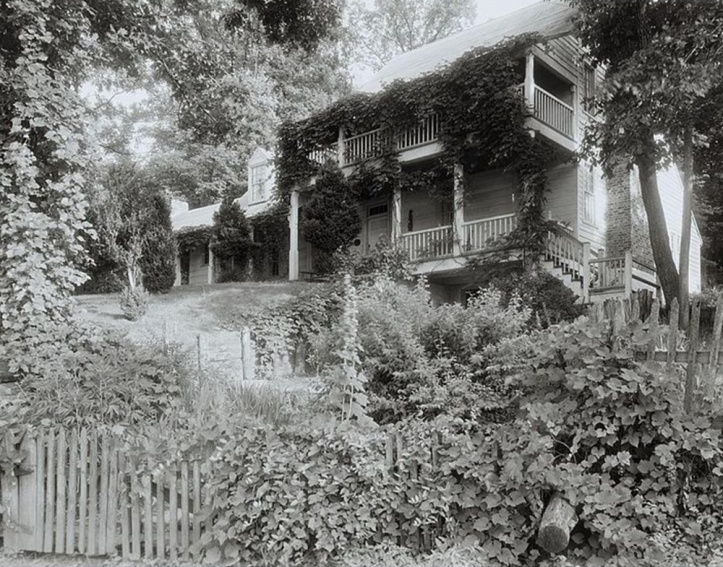 michie-tavern-1933
