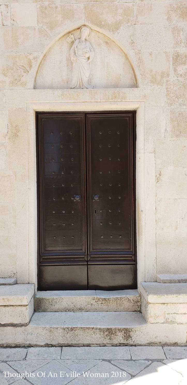 st marks door.jpg