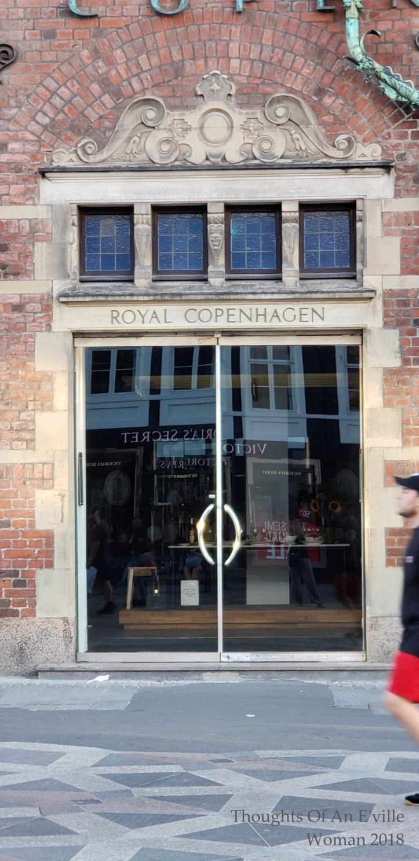copenhagen 10