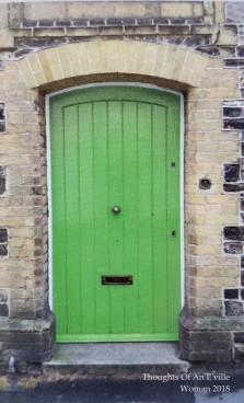 puzzle doors 11