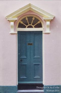 puzzle doors 12