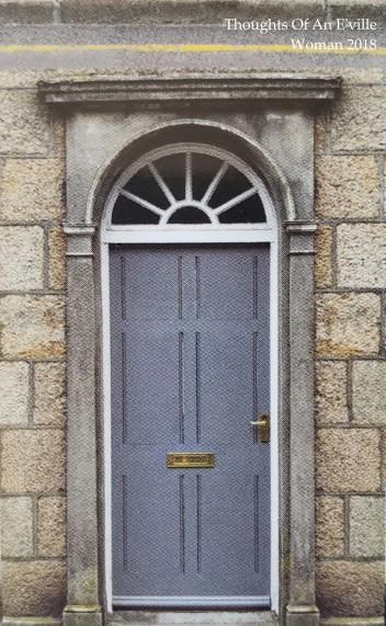 puzzle doors 3