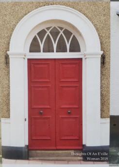 puzzle doors 4