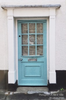 puzzle doors 7