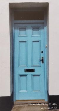 puzzle doors 8